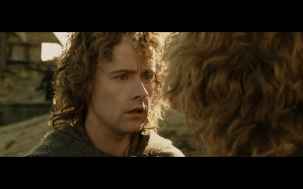 The Lord of the Rings The Return of the King - 144