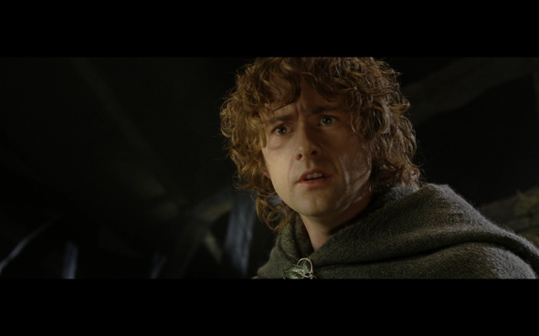 The Lord of the Rings The Return of the King - 145