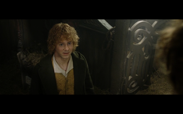 The Lord of the Rings The Return of the King - 148