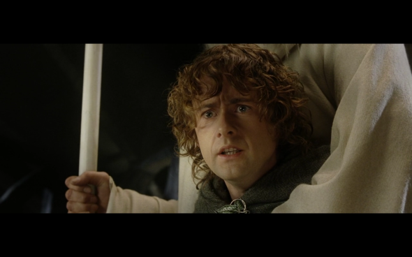 The Lord of the Rings The Return of the King - 149