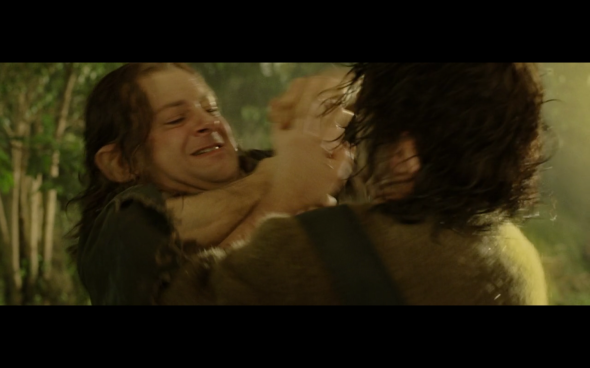 The Lord of the Rings The Return of the King - 15