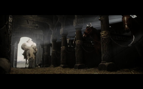 The Lord of the Rings The Return of the King - 150