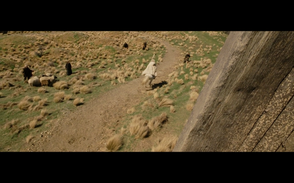 The Lord of the Rings The Return of the King - 151