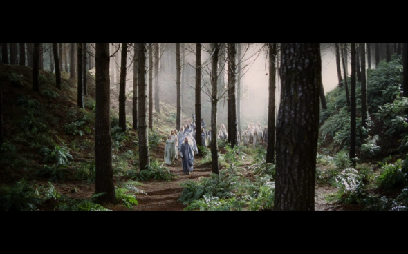 The Lord of the Rings The Return of the King - 153