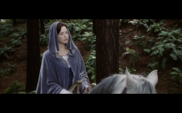 The Lord of the Rings The Return of the King - 154