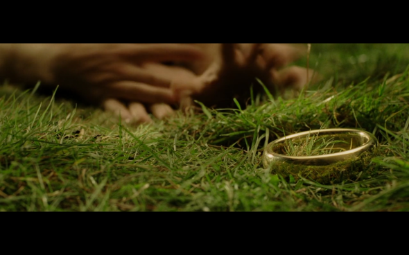 The Lord of the Rings The Return of the King - 16