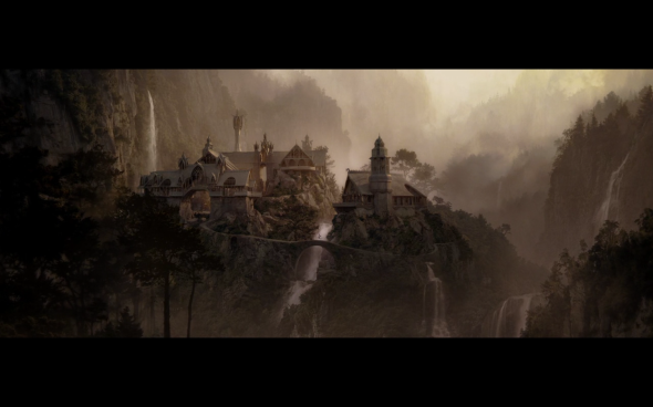 The Lord of the Rings The Return of the King - 160