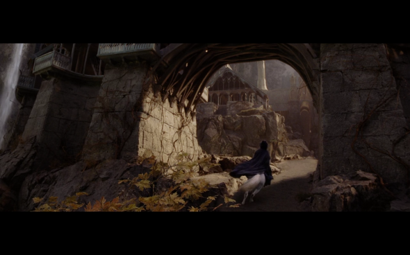The Lord of the Rings The Return of the King - 161