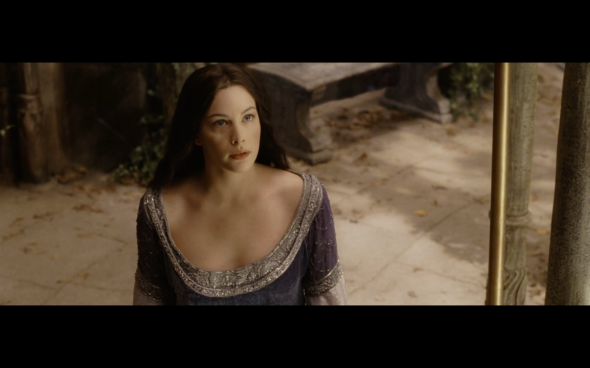 The Lord of the Rings The Return of the King - 163