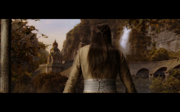 The Lord of the Rings The Return of the King - 164