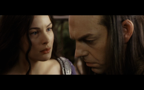 The Lord of the Rings The Return of the King - 165