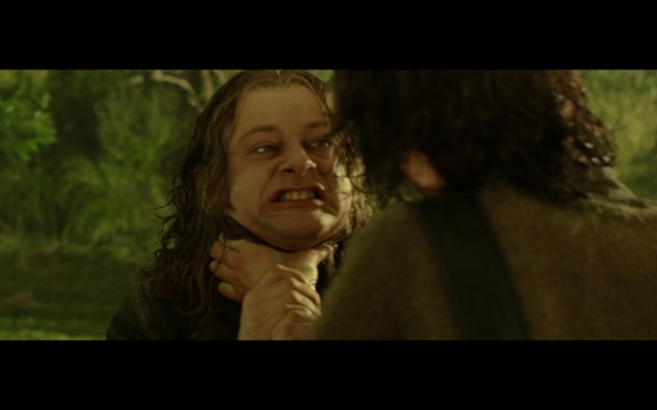 The Lord of the Rings The Return of the King - 17