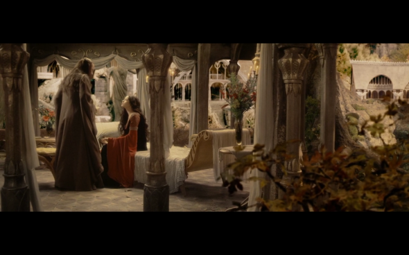 The Lord of the Rings The Return of the King - 171