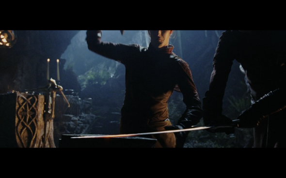 The Lord of the Rings The Return of the King - 176