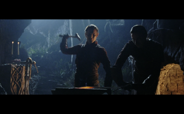 The Lord of the Rings The Return of the King - 177