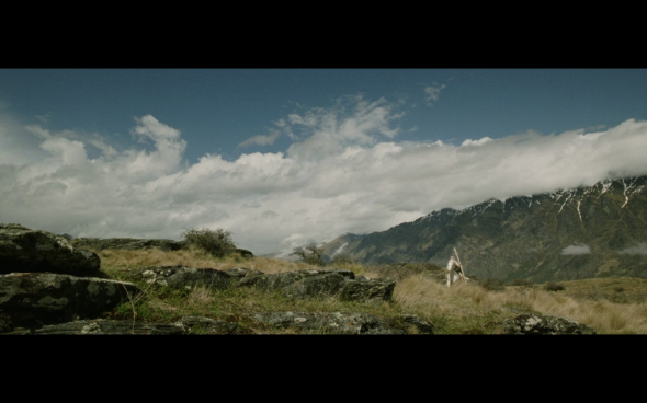 The Lord of the Rings The Return of the King - 178