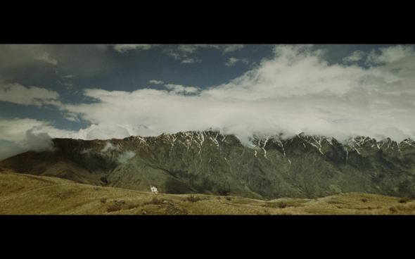 The Lord of the Rings The Return of the King - 180