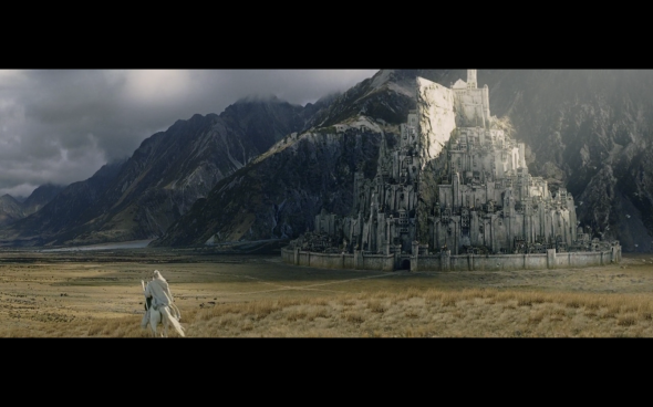 The Lord of the Rings The Return of the King - 181