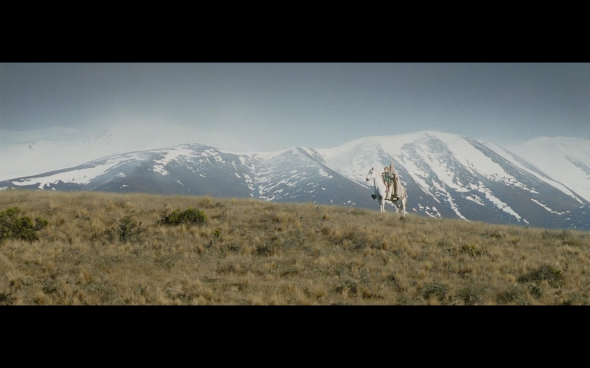 The Lord of the Rings The Return of the King - 182