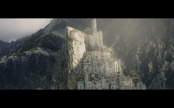The Lord of the Rings The Return of the King - 183