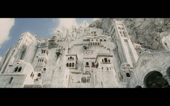 The Lord of the Rings The Return of the King - 185