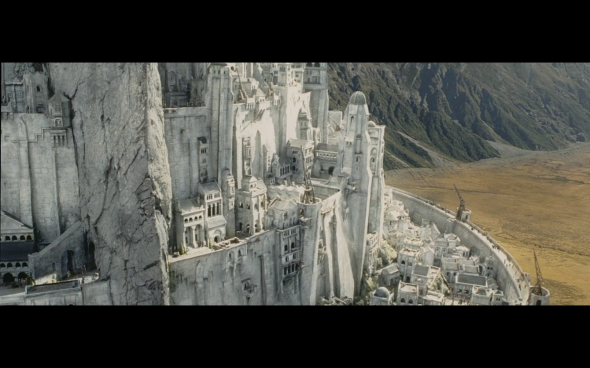 The Lord of the Rings The Return of the King - 187