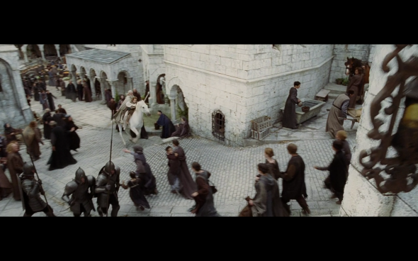The Lord of the Rings The Return of the King - 189