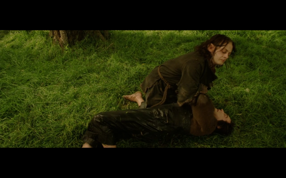 The Lord of the Rings The Return of the King - 19