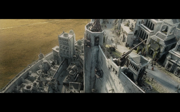 The Lord of the Rings The Return of the King - 190
