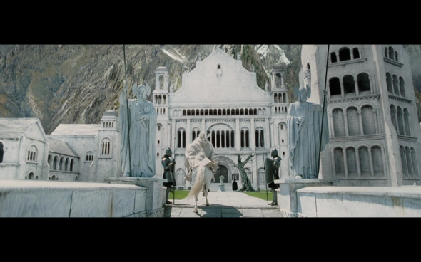 The Lord of the Rings The Return of the King - 192