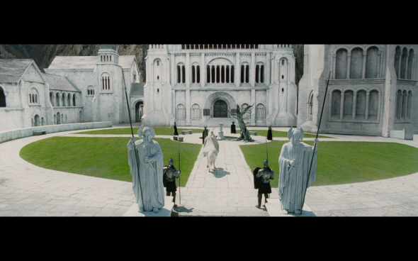 The Lord of the Rings The Return of the King - 193