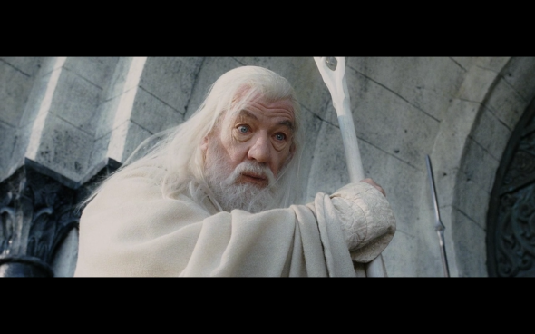 The Lord of the Rings The Return of the King - 199