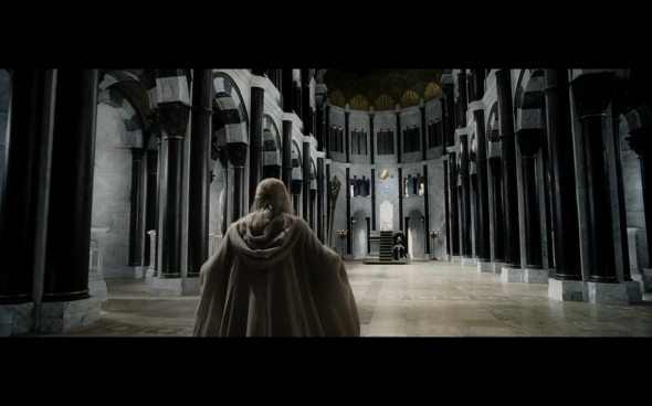 The Lord of the Rings The Return of the King - 203