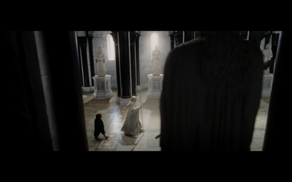 The Lord of the Rings The Return of the King - 204