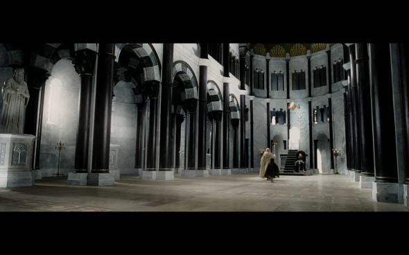 The Lord of the Rings The Return of the King - 205