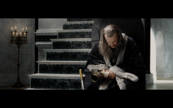 The Lord of the Rings The Return of the King - 207