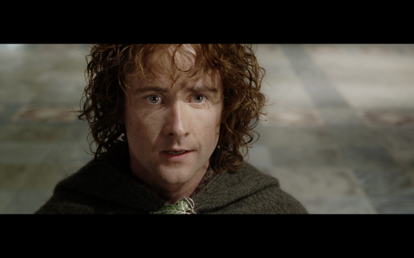 The Lord of the Rings The Return of the King - 209
