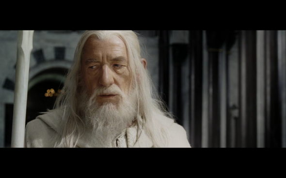 The Lord of the Rings The Return of the King - 210