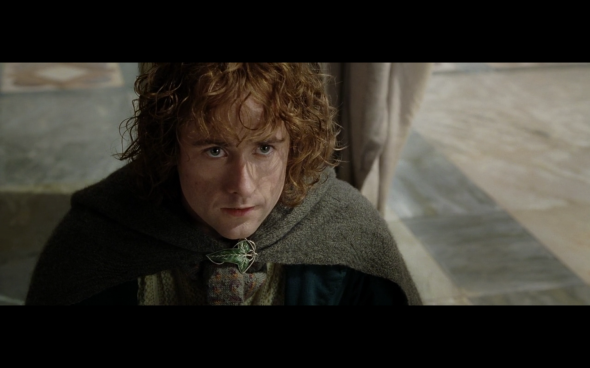 The Lord of the Rings The Return of the King - 211