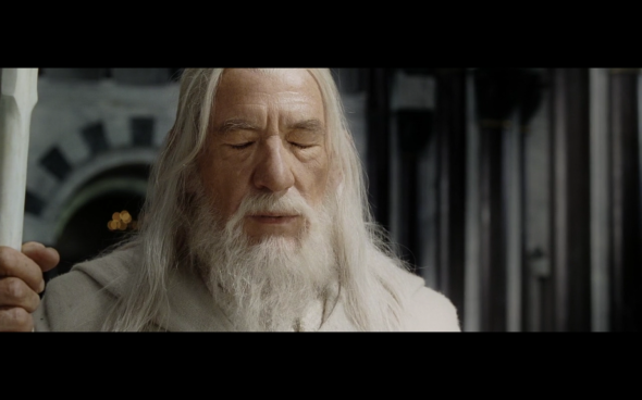 The Lord of the Rings The Return of the King - 212