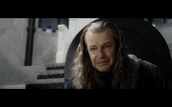 The Lord of the Rings The Return of the King - 213