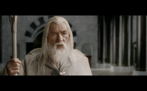 The Lord of the Rings The Return of the King - 214