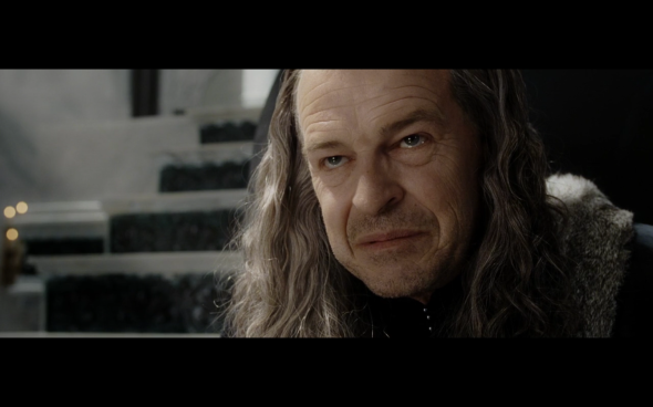 The Lord of the Rings The Return of the King - 215