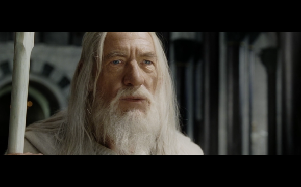 The Lord of the Rings The Return of the King - 216