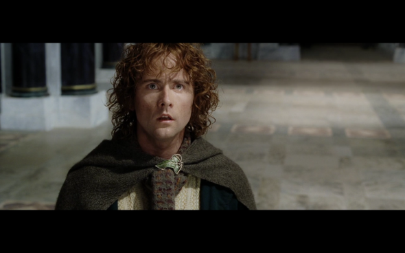The Lord of the Rings The Return of the King - 219