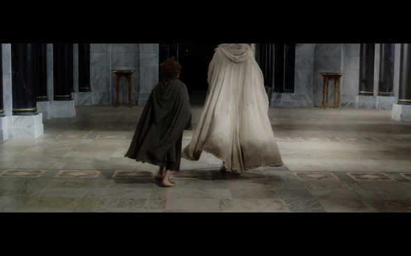The Lord of the Rings The Return of the King - 220