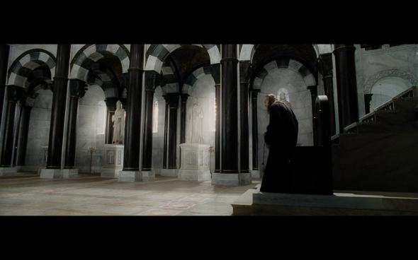 The Lord of the Rings The Return of the King - 221