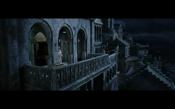The Lord of the Rings The Return of the King - 222
