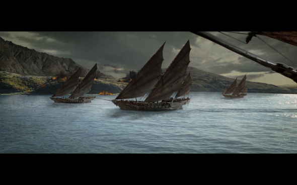 The Lord of the Rings The Return of the King - 229