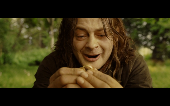 The Lord of the Rings The Return of the King - 23